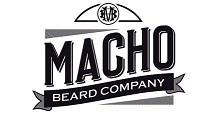 Macho Beard Company