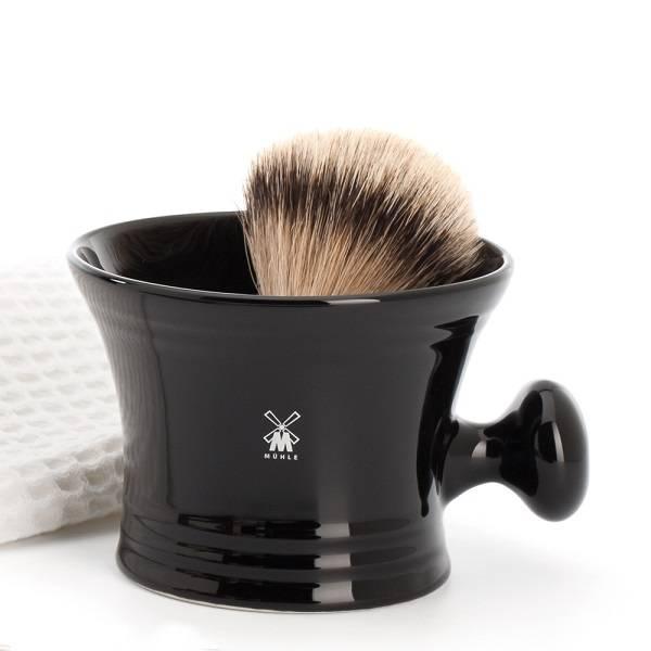 Productos/ accesorios de barbería
