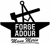 Forge A´dour